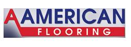 Aamerican logo